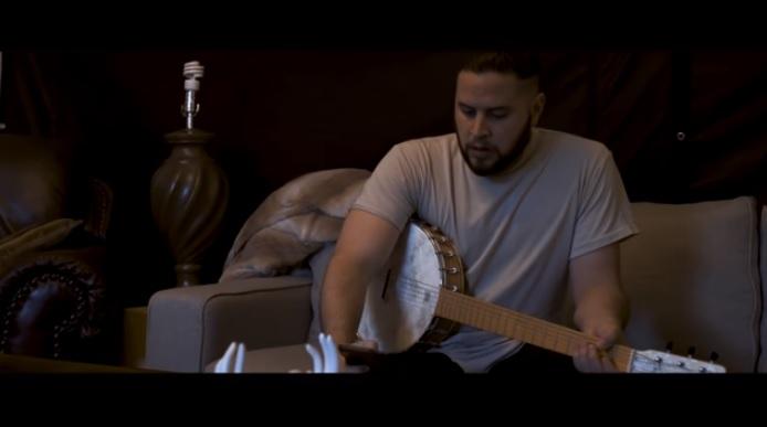 99.5 QYK Filmore Trivia Quiz Contest – Enter To Win Guitar