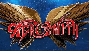 ASICS Summer Pack Concert Flyaway Sweepstakes - Win Rock Flight