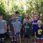 Oakland County Moms Oakland Yard Athletics Summer Camps Giveaway