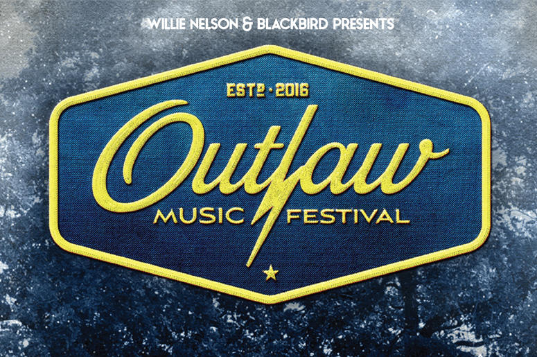 Outlaw Music Festival Contest – Win Four Tickets