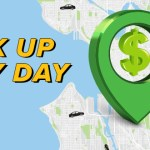 Movin 92.5 Pick Up Pay Day Contest - Stand To Win $92.00 cash
