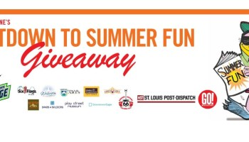Jim Copeland's Used Cars Jet Boat Ticket Giveaway - Win Jet