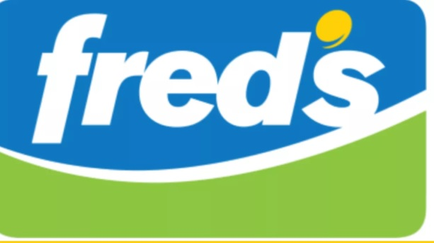 Fred's Cash Sweepstakes - Enter For Chance To Win $10000 Check