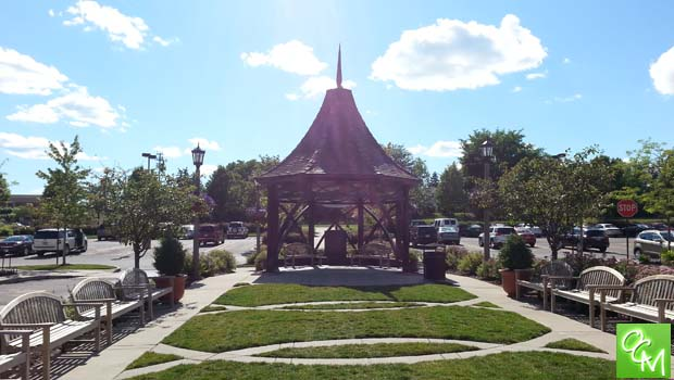 Village of Rochester Hills Gift Card Contest – Win a $50 Gift Card