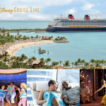 WROR FM Disney Cruise Line Contest - Chance To Win $100 Gift Card