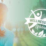 Physicians Mutual Insurance Company Wellness Wins Giveaway - Chance To Win a Large Tote Bag