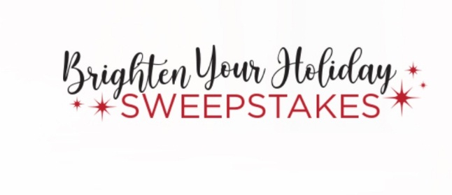 Americas Collectibles Network JTV Holiday Sweepstakes