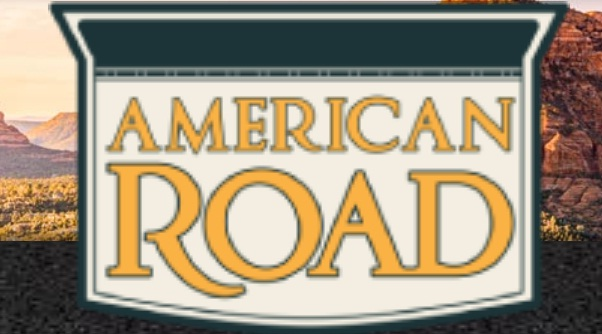 American Road Magazine Road Trip Sweepstakes