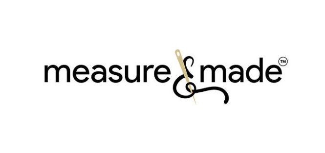 Measure And Made Giveaway