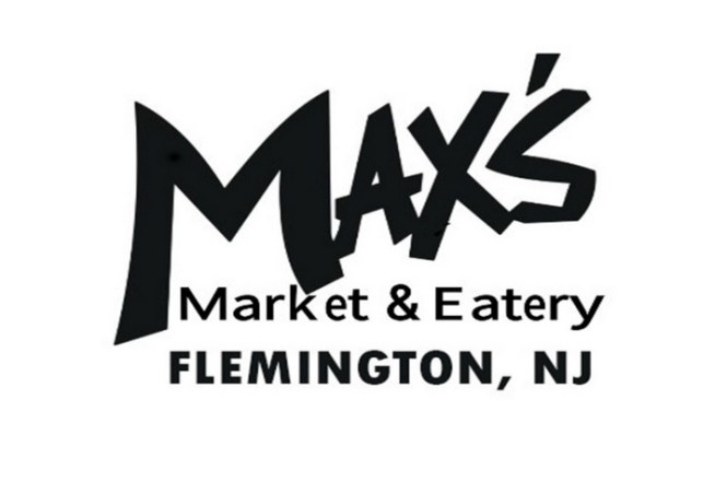 Max Market And Eatery Contest