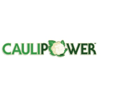 Caulipower Pay Your Grocery Bills Sweepstakes