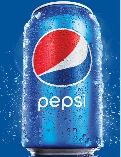 Pepsi-Cola Company Pepsi Game Day Tastes Better Sweepstakes