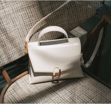 Budget Fashionista Charles And Keith $200 Shopping Spree Giveaway