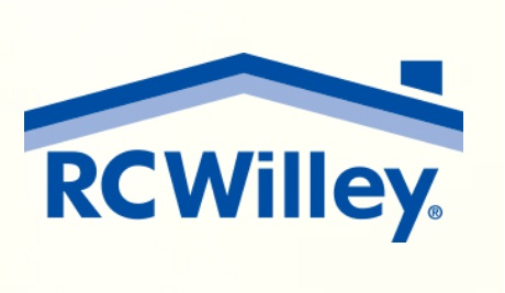 November 2020 RC Willey Giveaway