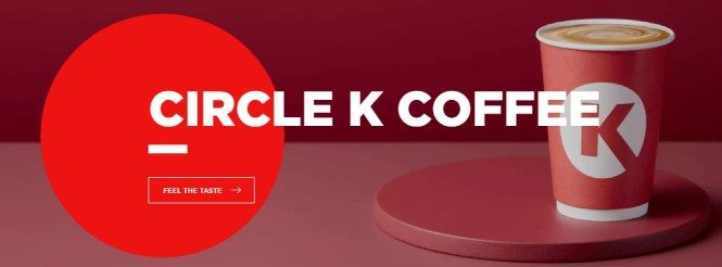 Circle K Stores Circle K Free Polar Pop For A Year Sweepstakes