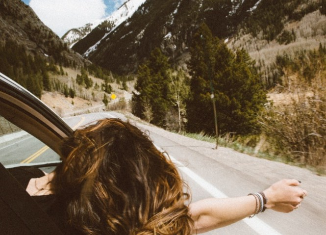 Innovation Brands Corp, Experience Life On The Road Giveaway