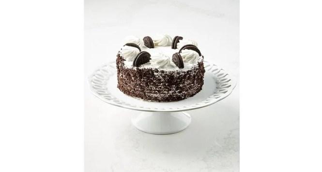 Martha Stewart Cake Stand Daily Sweepstakes