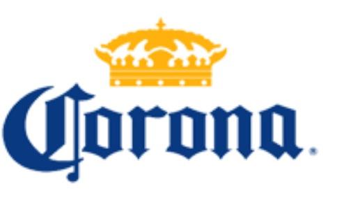 Crown Imports LLC Corona Mixology Sweepstakes