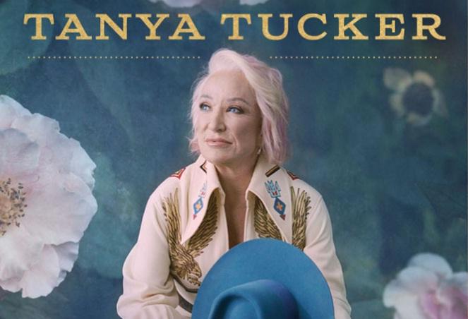 Loycals Vancouver Tickets To Tanya Tucker Contest