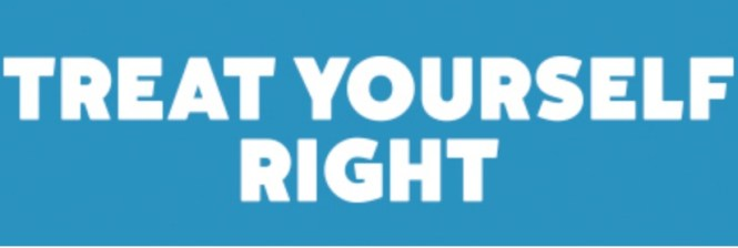 Molson Coors Beverage Company USA Molson Coors Treat Yourself Right Sweepstakes
