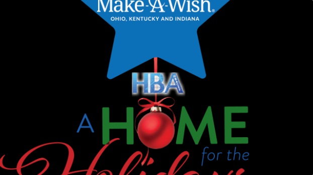 News 5 Hosting Phone Bank For A Home For The Holidays Home Giveaway