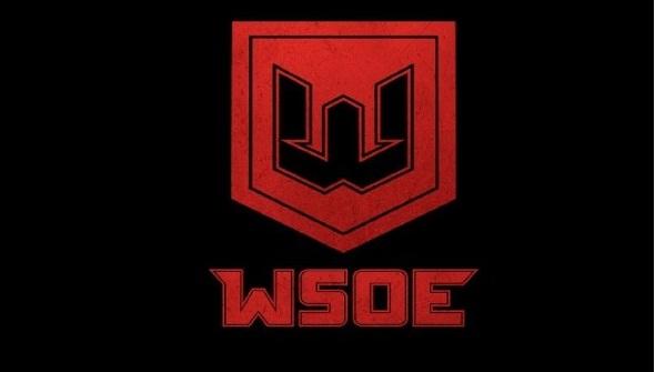 WSOE Online Hearthstone Battlegrounds Fan Giveaway