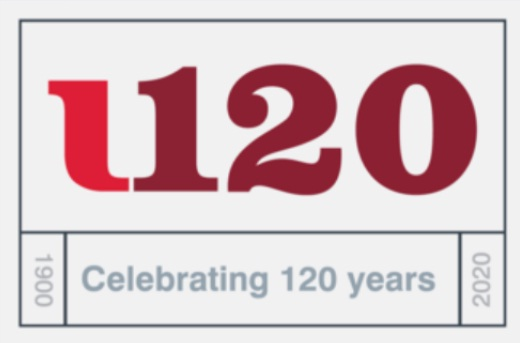 First United Bank And Trust 120th Anniversary Sweepstakes