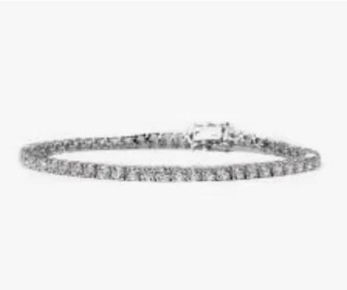 Luxxly.co Tennis Bracelets Giveaway