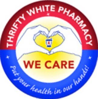 Thriftywhitecares.com Customer Satisfaction Survey Sweepstakes