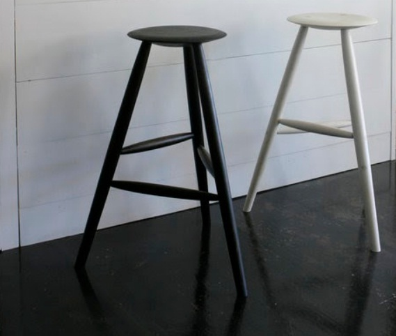 Sawkille Drink Stool Giveaway