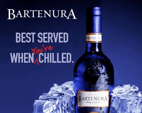 Bartenura Wines Year Supply Of Bartenura Moscato Giveaway