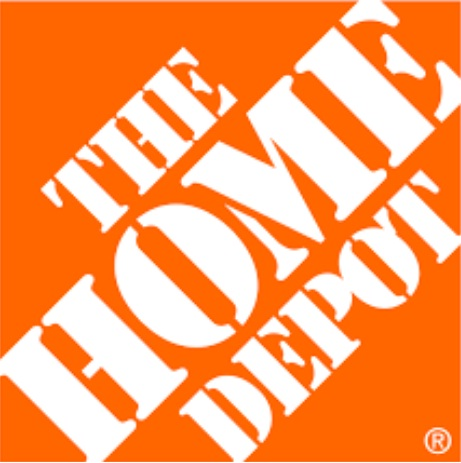 Culbertson And Gray Group $100 Home Depot Gift Card Giveaway