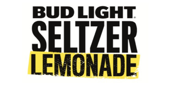 Anheuser-Busch Bud Light Lemonade Foldable EBike Sweepstakes