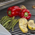 Bakersfield Grilling Sweepstakes – Win $1,500 Trip