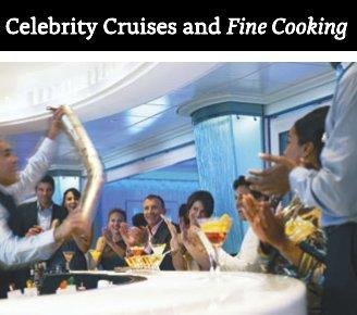Free Warm Cruise Getaway
