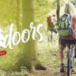 Get Outdoors with ACE Brands Sweepstakes – Win $9,000 Vacation
