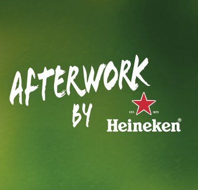 Heineken Light Afterwork Sweepstakes
