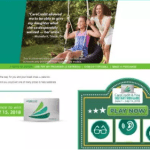 Win $300 Mastercard Gift Card – CareCredit & You Sweepstakes