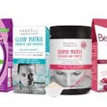 NeoCell Giveaway – Win $90 Healthy Prizes