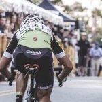 New Bike Sweepstakes – Win $2,000 Bianchi Bike