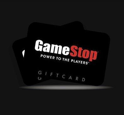 PowerUp Rewards Instant Win Sweepstakes