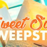 Sweet Summer Sweepstakes – Win $1,000 Gift Card