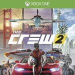 Win a Game a Day Contest – Win $60 The Crew 2