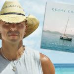 Bobby Bones Kenny Chesney Songs for the Saints Flyaway Sweepstakes – Win A Trip