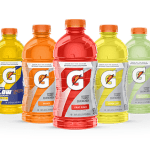 Gear Up Like a Gatorade Pro Instant Win Game – Win 205,000 In Gift Cards
