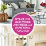 House Makeover Sweepstakes – Win A $100,000 Check