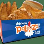 Royal Farms Chicken Palooza Sweepstakes – Win $800 Prize