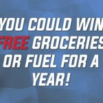 Smithfield VIP Race Experience Sweepstakes – Win $2,000 Trip