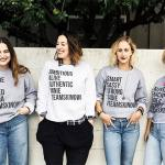 Win The Gift of Skincare and Selfcare from Skin Owl – Win $117 Sweatshirt
