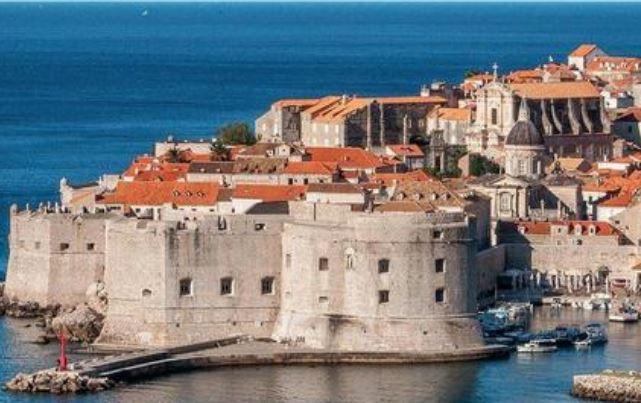 Acanela Croatia Sweepstakes